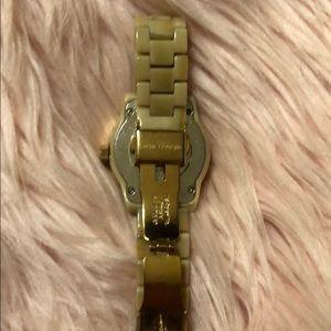 Michael Kors Accessories - Michael Kors watch!